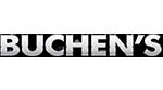 buchens