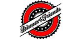 dinner4friends