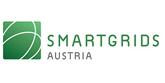 smartgrids