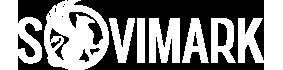 SOVIMARK