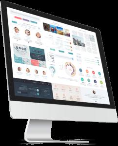 webdesign in wien